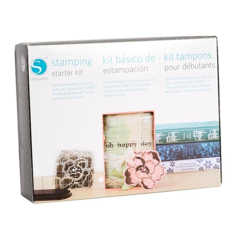 kit-stamp