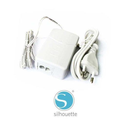 AC Adapter Silhouette met kabel-0