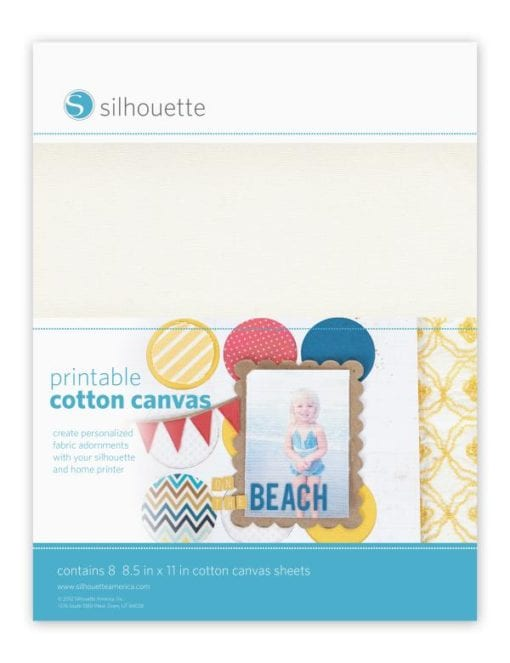 printable-cotton-canvas
