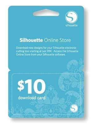 $10-download-card