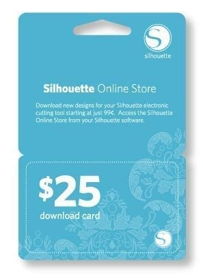 $25-download-card
