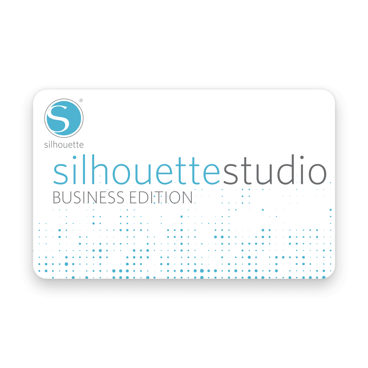 DownloadCards_Studio_BusinessEd
