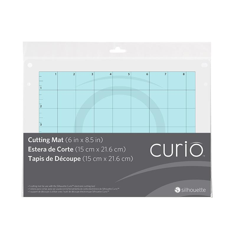 curio-cut-6