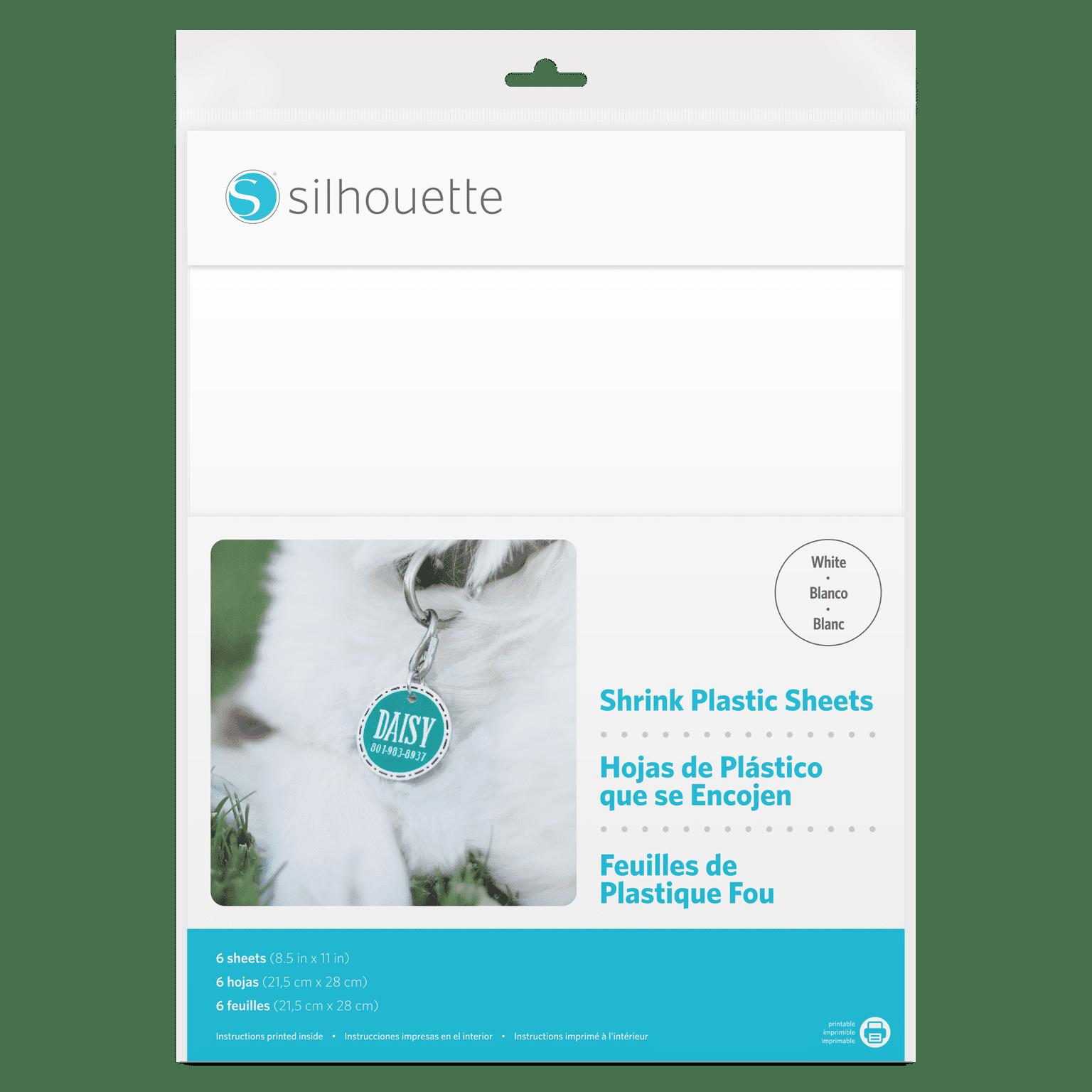 ShrinkPlastic_White_preview