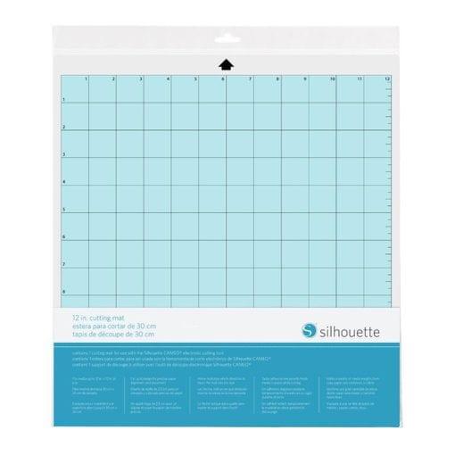 Silhouette Cameo Snijmat 12 inch-0