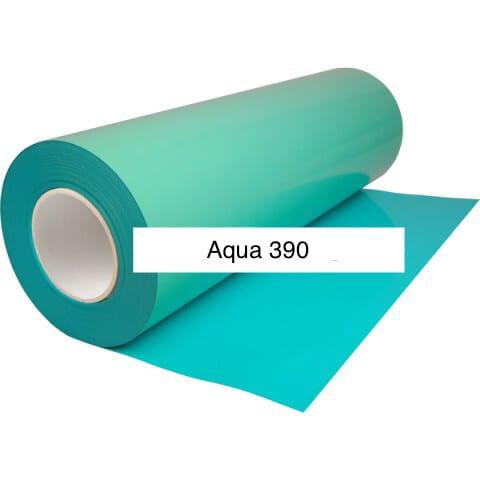 Aqua 390
