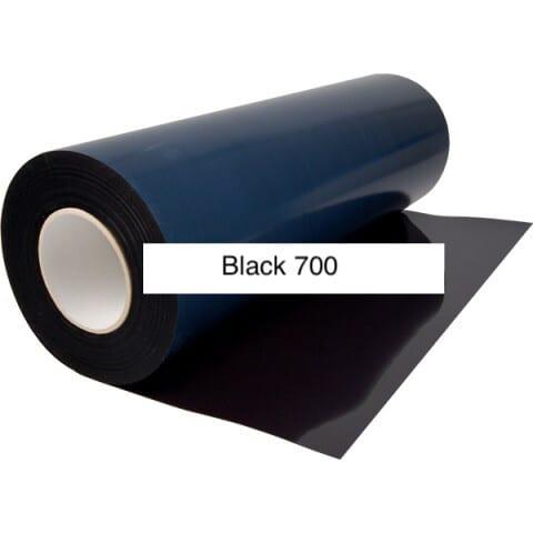 Black 700