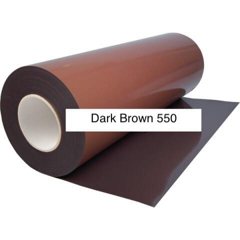 Brown 530