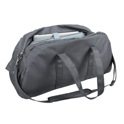 Silhouette Cameo 3 Tote Bag