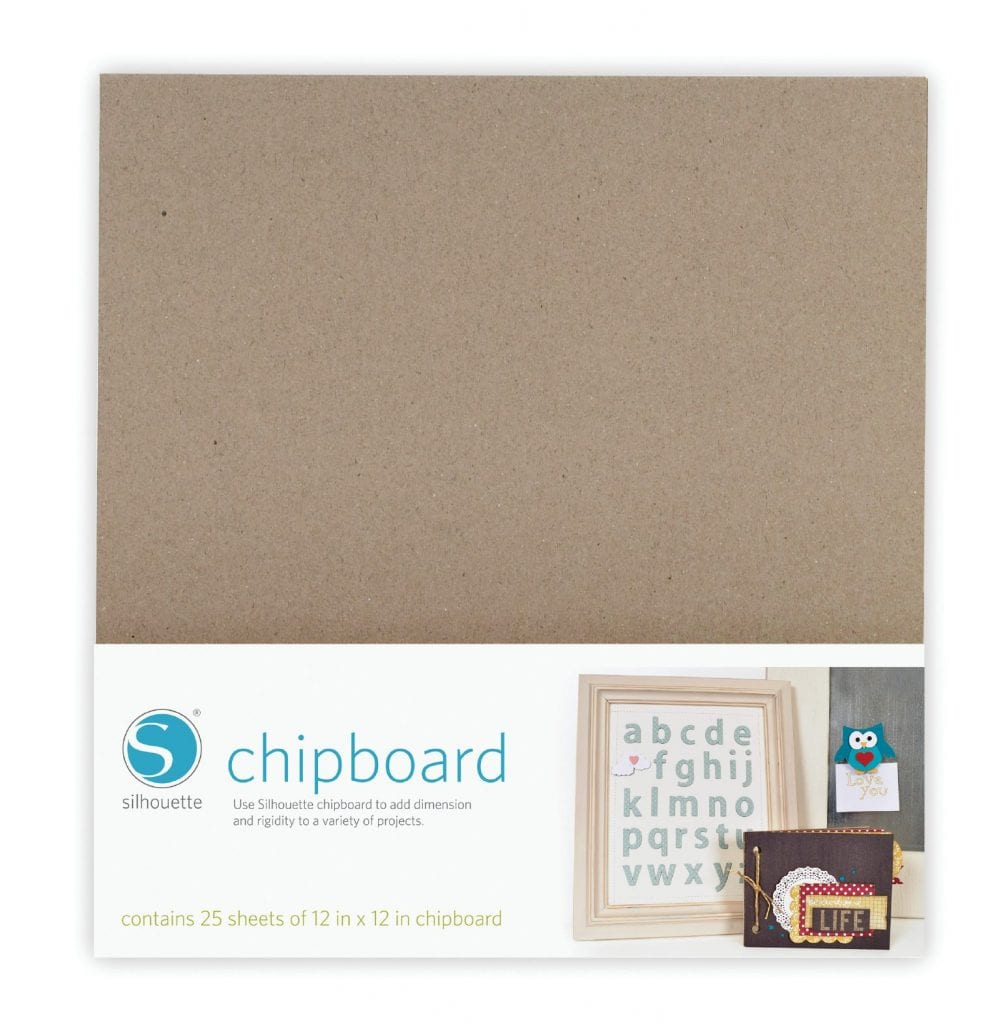 Chipboard_preview