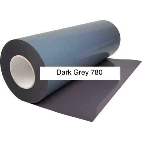Dark Grey 780