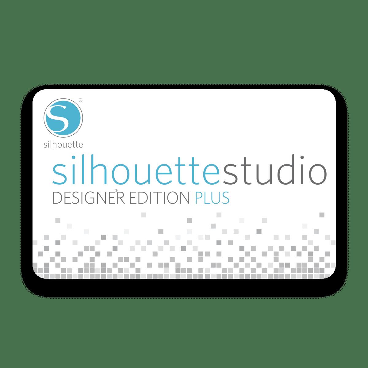 DownloadCards_Studio_DesignerEdPlus_preview