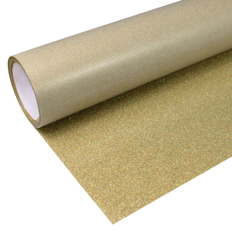 Glitter-935-Holo-Gold-Flexfolie