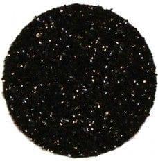 Glitter Black 928