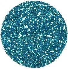 Glitter Blue 922