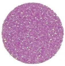 Glitter Fluor Lila 940
