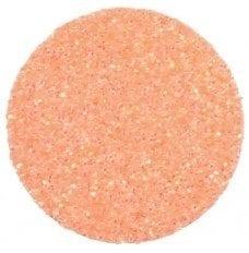 Glitter Fluor Oranje 939