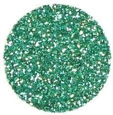 Glitter Green 925