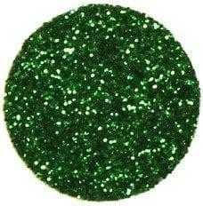 Glitter Kelly Green 932