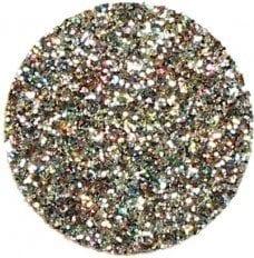 Glitter Multi 929