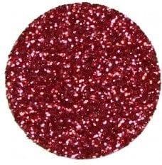 Glitter Pink 927