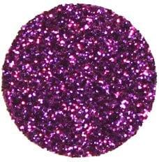 Glitter Purple 924