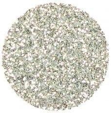 Glitter Silver 921