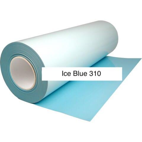 Ice Blue 310