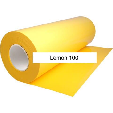 Lemon 100
