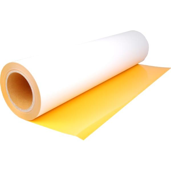 Medium Geel