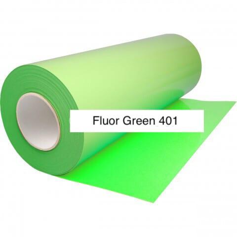 Neon Green 401