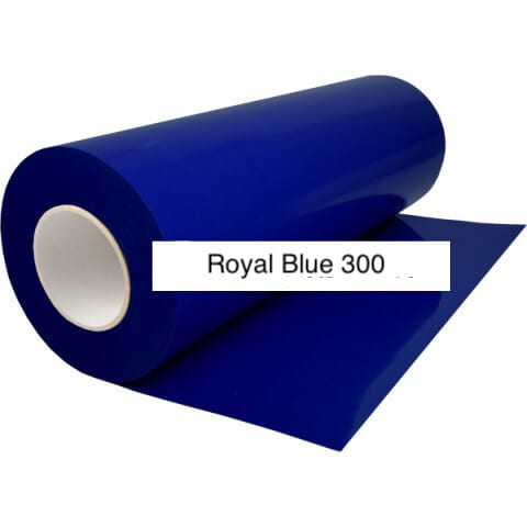 RoyalBlue 350