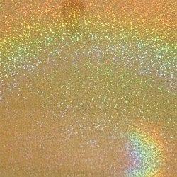 Sparkle Gold 903