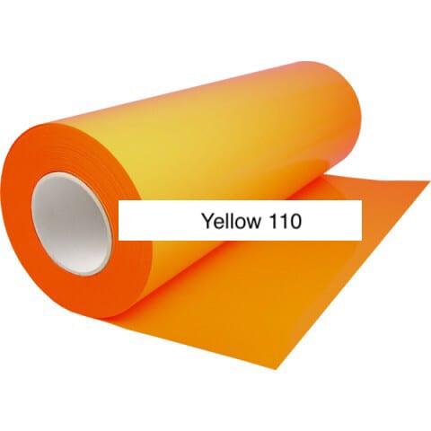 Yellow 110