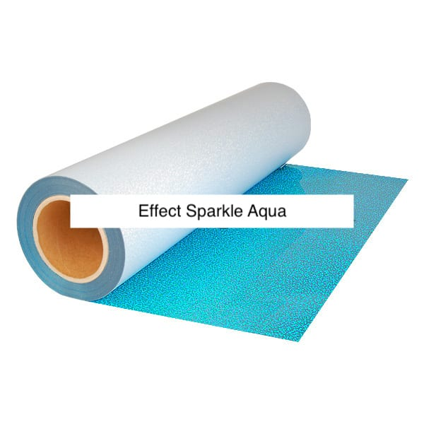 effect-flexfolie-aqua