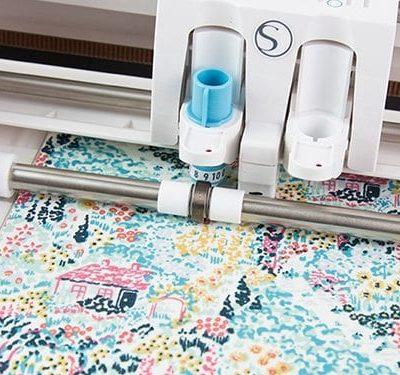 Fabric Interfacing