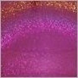Sparkle Pink 909