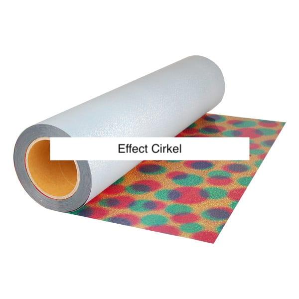 effect-flexfolie-rainbow-bol