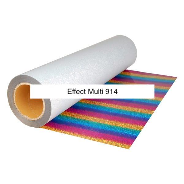 effect-flexfolie-rainbow-streep