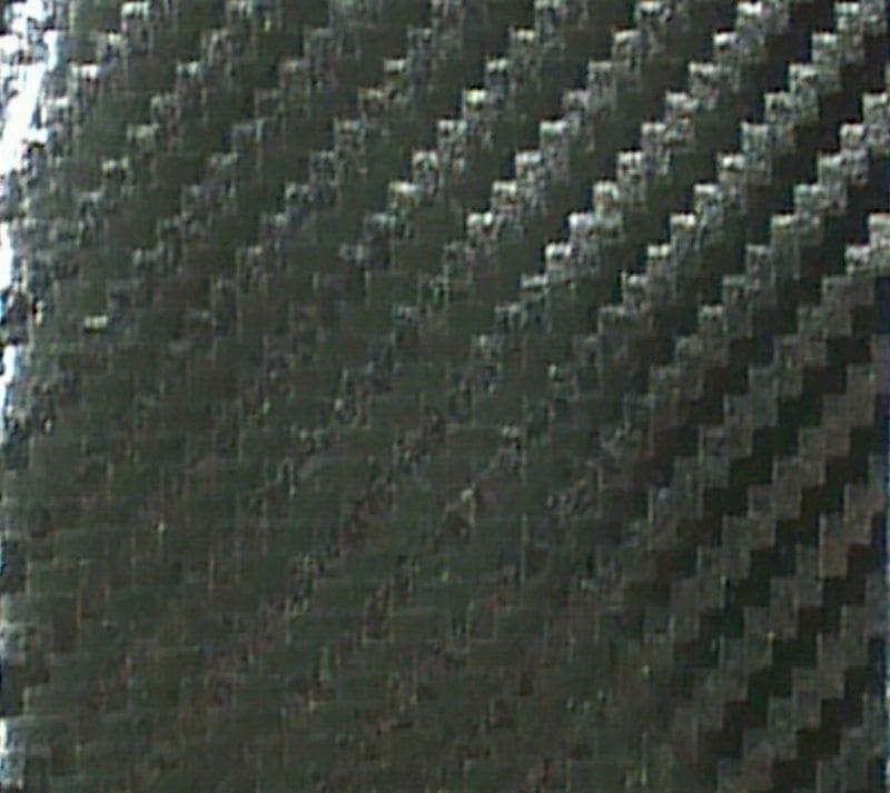 flexfolie black carbon