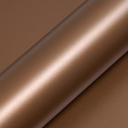 Vinyl Copper