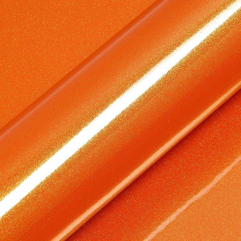 aurora-oranje-glans