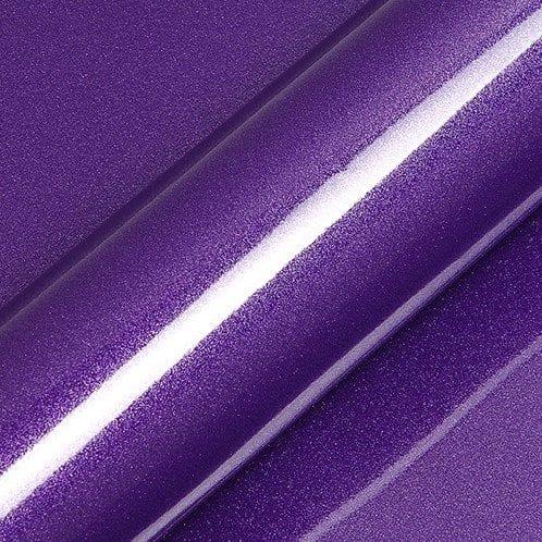 byzantijns-violet-glans
