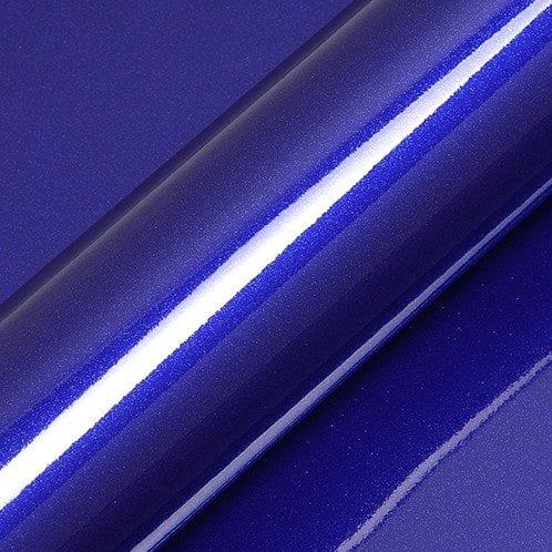 frans-blauw-glans