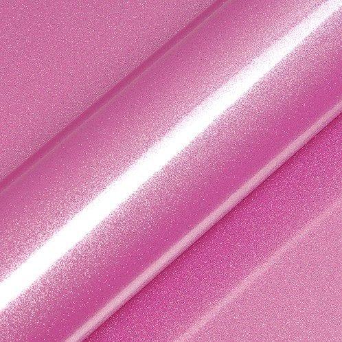 jellybean-roze-glans