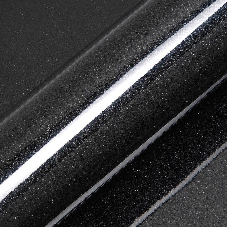 zwart-sparkle-glans