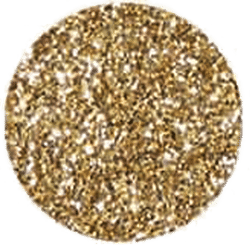 945-glitter-old-gold