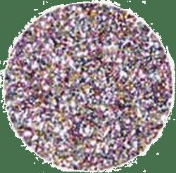 948-glitter-confetti