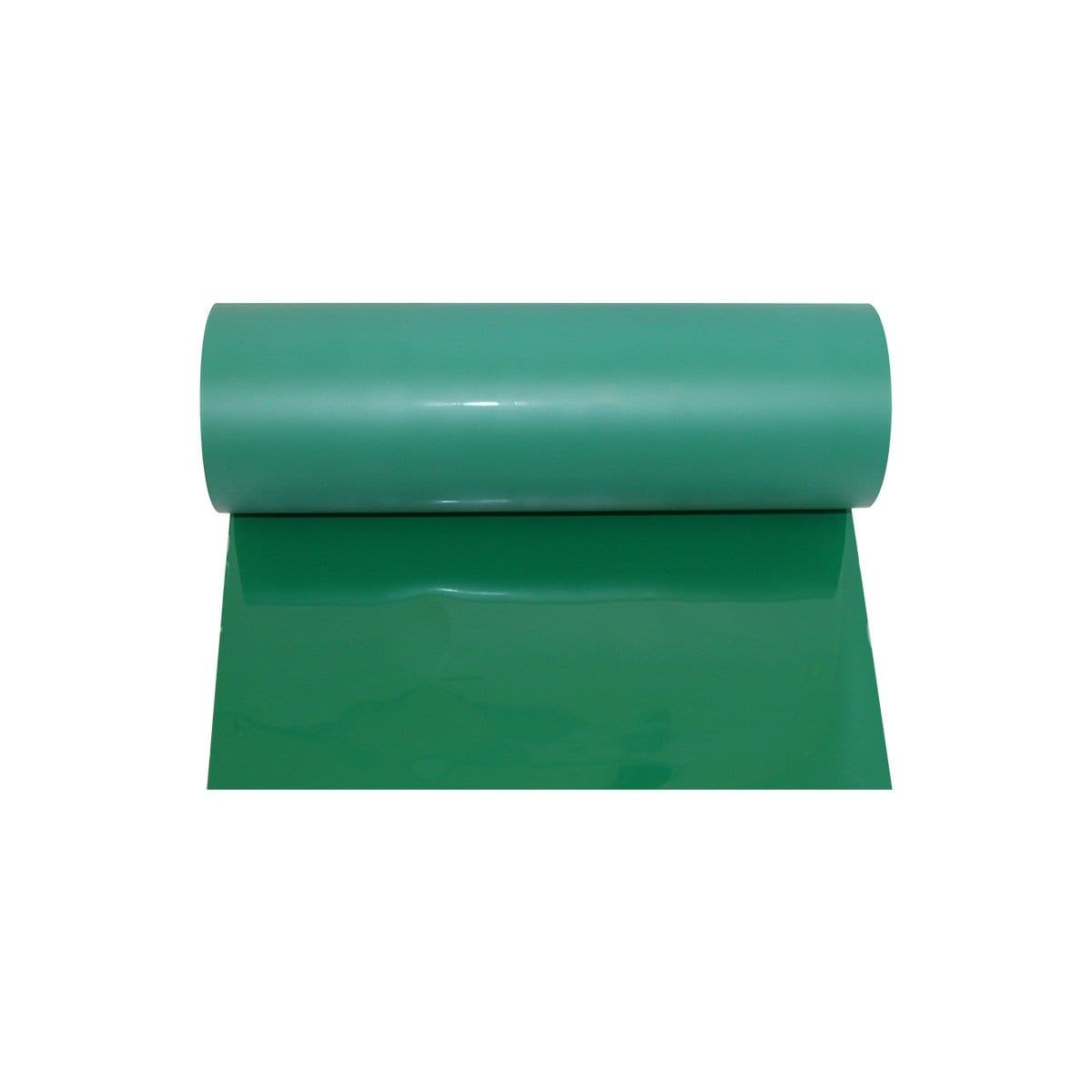 3D Flex Green